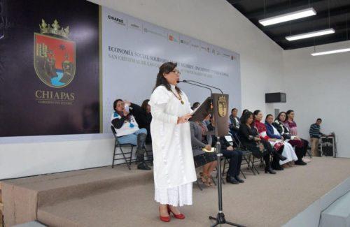 INICIA 1ª ETAPA DE CONSTRUCCIÓN DE RED SANITARIA EN EXPLANADA DEL CARMEN